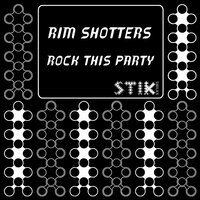 Rock This Party — Rim Shotters