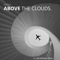 Above the Clouds — André P.