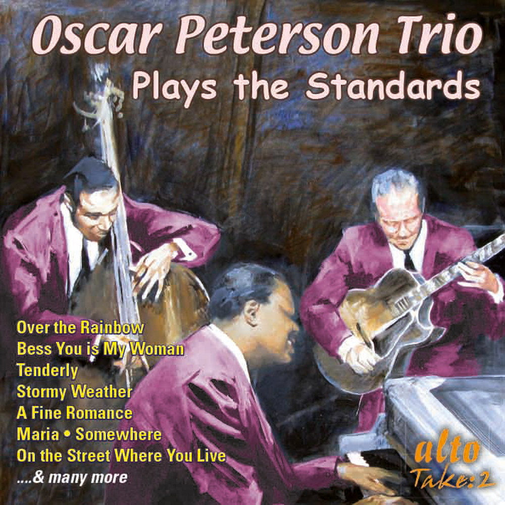 talented trio played dr - 1000×1000