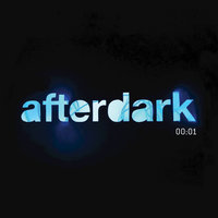 After Dark: Douglas Holmquist — Douglas Holmquist