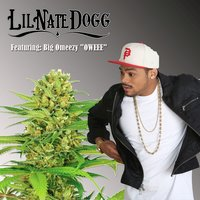 Oweee — Lil Nate Dogg feat. Big Omeezy