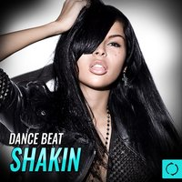 Dance Beat Shakin — сборник