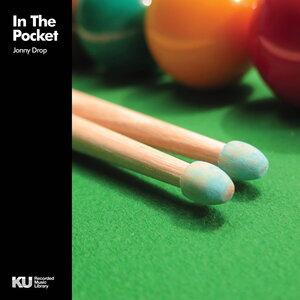 Jonny Drop - 100 BPM Chalky Break
