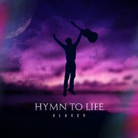Hymn To Life — Glaceo