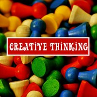 Creative Thinking – Music for Baby, Build Baby IQ, Classic Develops Mind, Beethoven, Bach — The Stradivari Orchestra