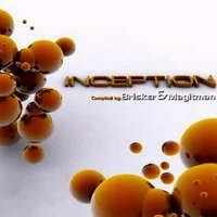 Inception (Compiled by Brisker and Magitman) — Magitman, Brisker, Brisker, Magitman