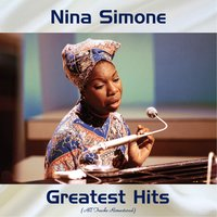 Nina Simone Greatest Hits — Джордж Гершвин, Nina Simone