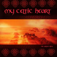 My Celtic Heart — Volker Barber & Cantara & THE PIPER
