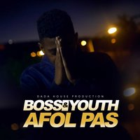 Afol pas — Boss, Youth, Rikos