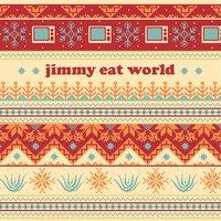 Jimmy Eat World — слушать онлайн на Яндекс.Музыке