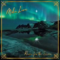 Reason For The Season — Mike Love
