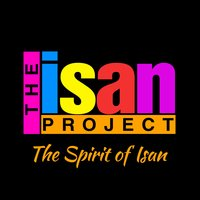 The Spirit of Isan — The Isan Project
