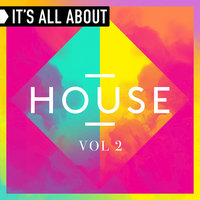 It's All About House, Vol. 2 — сборник