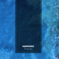 Harmonic Tracks for a Great Sleep — Music For Absolute Sleep