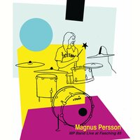 MP Band Live at Fasching 85 — Magnus Persson