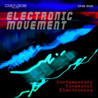 Electronic Movement — Frank Rudert
