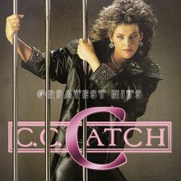 Greatest Hits — C. C. Catch