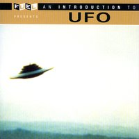 An Introduction To UFO — UFO