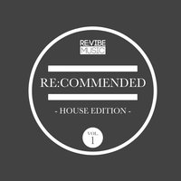 Re:Commended - House Edition, Vol. 1 — сборник