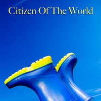 Citizen of the World — сборник