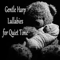 Gentle Harp Lullabies for Quiet Time — The O'Neill Brothers Group