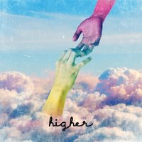 Higher — Lekktrobass