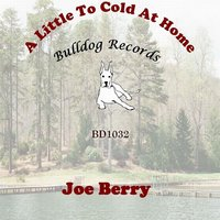 A Little to Cold at Home — Joe Berry