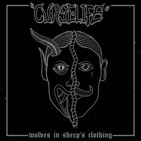 Wolves in Sheep's Clothing — Curselife