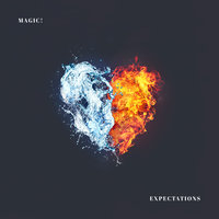 Expectations — MAGIC!