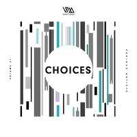 Variety Music Pres. Choices #57 — сборник