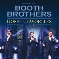 Gospel Favorites — The Booth Brothers