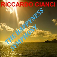 The Happyness Synphony — Riccardo Cianci
