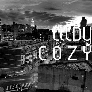LiLDy - C O Z Y