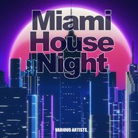 Miami House Night — Stephanie Kay, Andrés Cortez