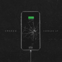 Charged Up — Caskey
