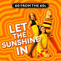 60 from the Sixties (Let the Sunshine In) — сборник