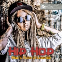 Hip Hop Beats Fury Unleashed — сборник