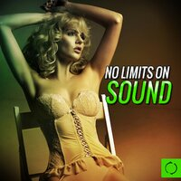 No Limits on Sound — сборник