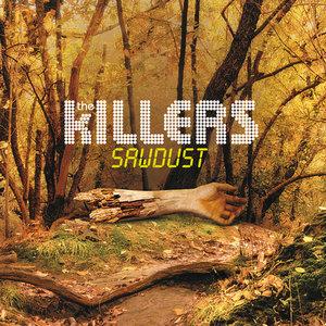 The Killers - Shadowplay