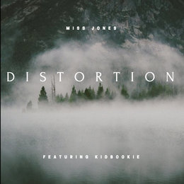Distortion — Charlene