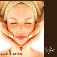 Wellness Spa – 50 Relaxing Piano Music and Soft New Age Nature Music for Spa, Sauna, Massage and Relax — Wellness Shades