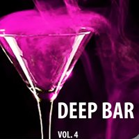 Deep Bar, Vol. 4 — сборник