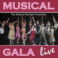Musical Gala — The Musical Starlight Ensemble