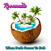 When Push Comes to Dub — Roommate