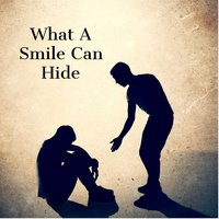 What a Smile Can Hide — Mike Allfrey