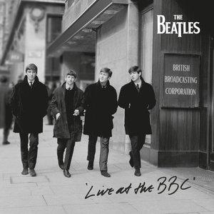 The Beatles - Beatles Greetings