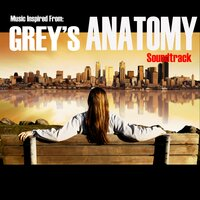 Grey's Anatomy Soundtrack (Music Inspired from the TV Series) — The Seattle Grace Choir