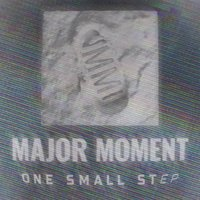 One Small Step — Major Moment
