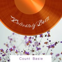 Delicately Built — Count Basie