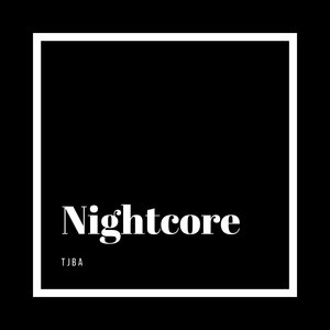 Tjba - Nightcore Hellcat